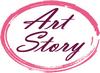 ArtStory