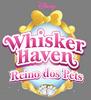 Whisker Haven