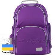 ecb9219efee1 Модель/Серия: Smart. Kite. Школьные рюкзаки - купить ранец для школы ...