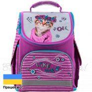 44880bb91bbc Лицензия: Rachael Hale. Kite. Школьные рюкзаки - купить ранец для ...