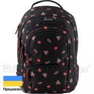 8cab334bdaf3 Городские рюкзаки - купить рюкзак для города недорого в Украине ...
