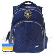 e3c7c08cd3d8 Школьные рюкзаки Oxford - купить ранец Оксфорд в школу в Украине ...