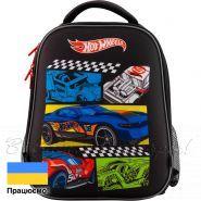 6b4bbc9d0257 Школьные рюкзаки с ортопедической спинкой - купить ортопедический ...
