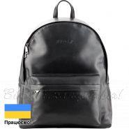 0805bf5268c6 Цвет: чёрный. Стильные рюкзаки - купить модный рюкзак недорого в ...