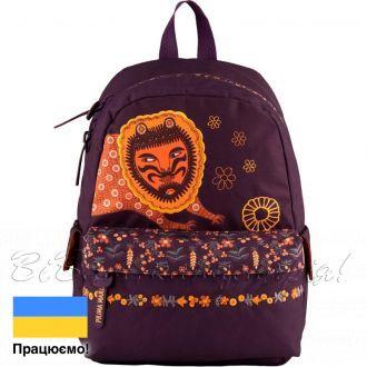 5d70efe20bce Тип: с принтом. Городские рюкзаки - купить рюкзак для города ...