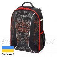 0ec28862c70c Школьные рюкзаки для 7 класса - купить рюкзак для школы в 7 класс ...