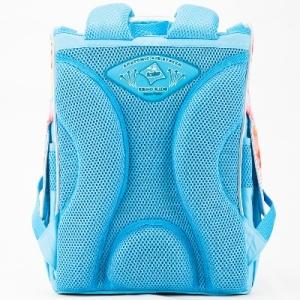 b22cb31b7569 Как правильно выбрать школьный рюкзак для первоклассника? Рейтинг ...