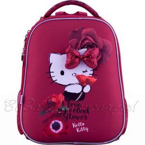 ff970ee0653d Школьные рюкзаки для девочек - купить ранец для девушек в школу в ...